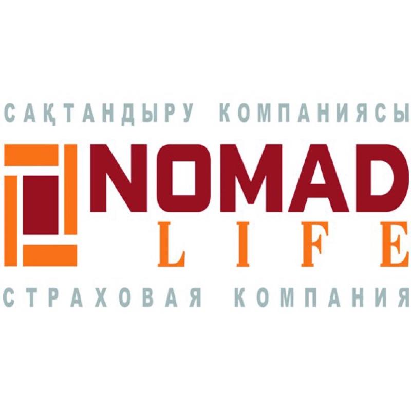 Страховая компания «NOMAD LIFE»,Обязательное страхование ИП и юридических лиц,Алматы