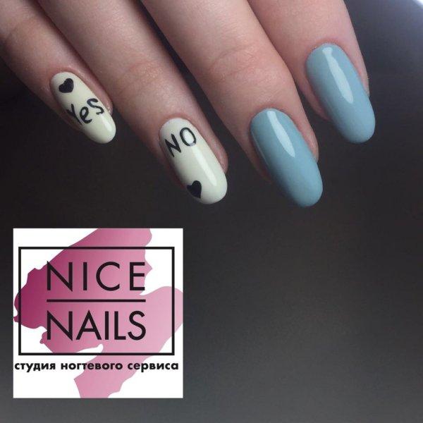 Nice Nails & Nice Beauty, , Сочи
