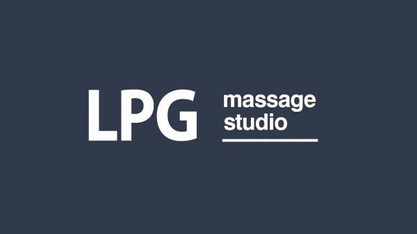 LPG MASSAGE STUDIO, , Сочи