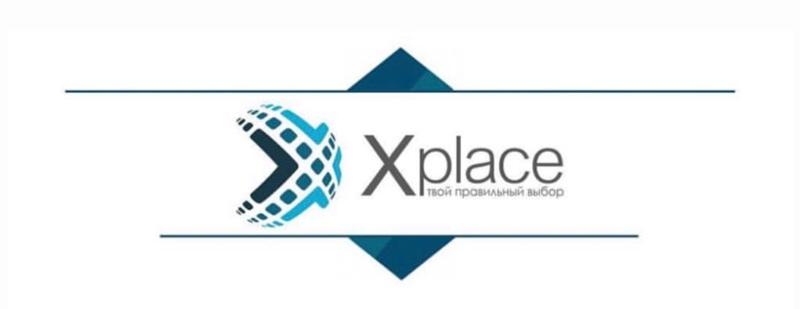 Xplace, Фото-видеосъёмка, полиграфия, ,  Актобе