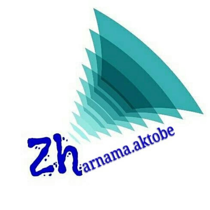 zharnama.aktobe,Реклама в инстаграме,Актобе
