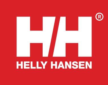 Helly Hansen,Магазин одежды, Спортивная одежда и обувь, Товары для отдыха и туризма,Красноярск