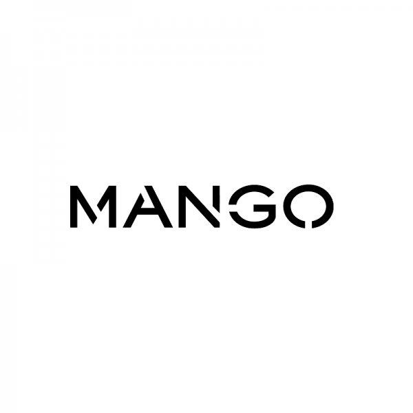 Mango,Магазин одежды, Магазин верхней одежды, Магазин галантереи и аксессуаров,Красноярск