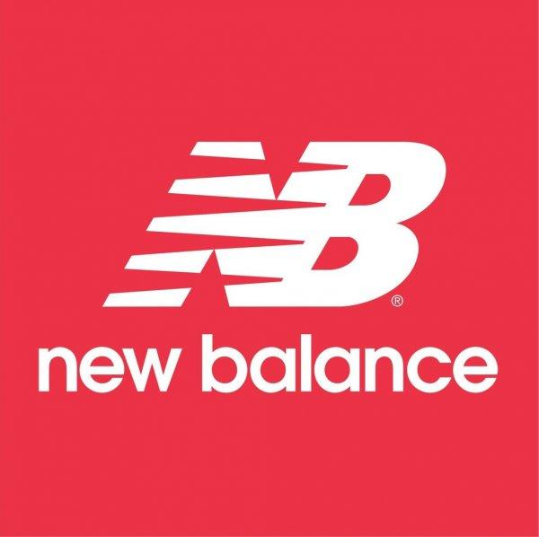 New Balance,Магазин обуви, Магазин одежды,Красноярск