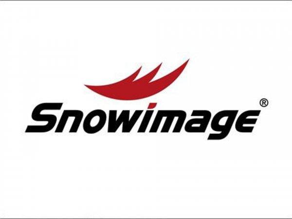 Snowimage,Магазин одежды,Красноярск
