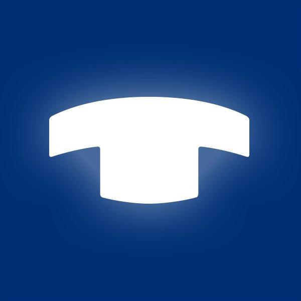 Tom Tailor,Магазин одежды, Магазин джинсовой одежды,Красноярск