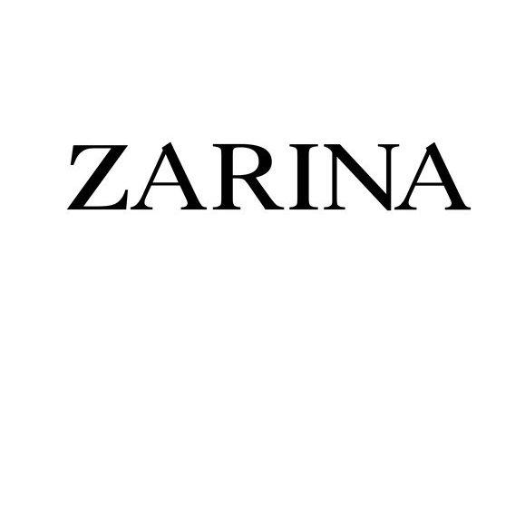 Zarina,Магазин одежды, Магазин верхней одежды, Магазин галантереи и аксессуаров,Красноярск