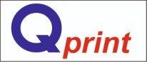 ИП Qprint, Рекламное агенство,  Талгар