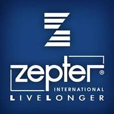 Zepter, компания,  Грозный
