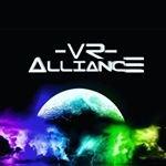 VR AlliancE, Клуб виртуальной реальности, Сочи