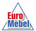 Euro mebel, мебельный салон,Корпусная мебель, Мягкая мебель,,Актобе