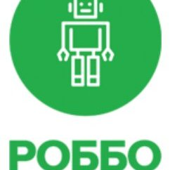РОББО КЛУБ, , Новомосковск
