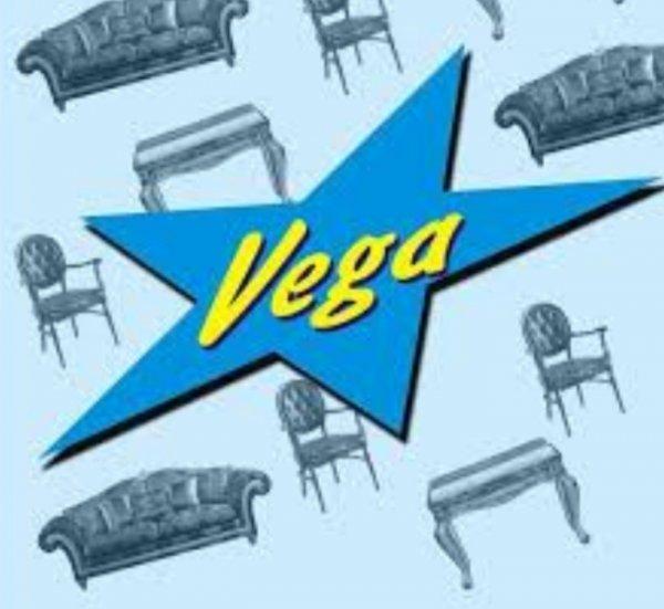 Vega, сеть мебельных салонов, Мебельная фурнитура, Мебель для кухни, Корпусная мебель, Мягкая мебель,,  Актобе