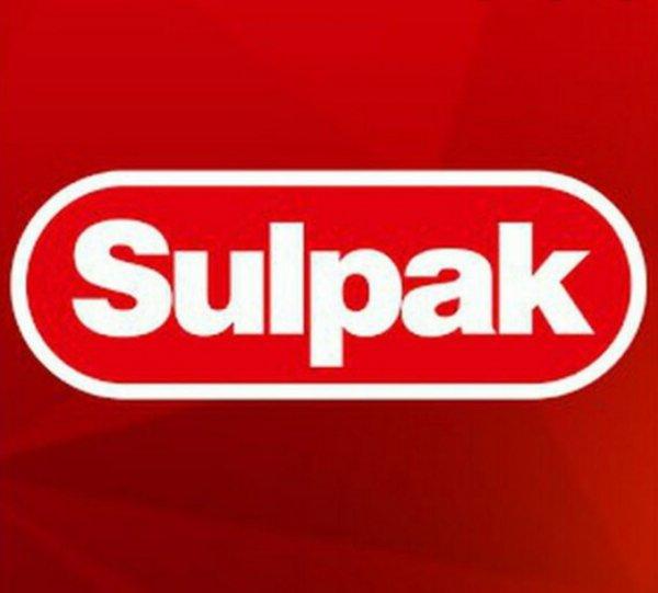 Sulpak, сеть гипермаркетов бытовой техники и электроники, Бытовая техника, Мобильные телефоны, Аудиотехника / Видеотехника, Компьютеры / Комплектующие,,  Актобе