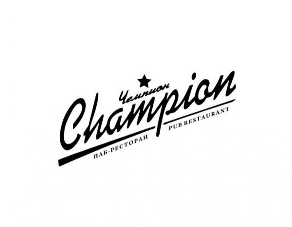 Champion, Бар, паб, Ресторан, Суши-бар, Выборг