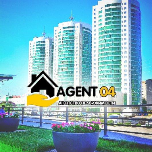 Агент 04, БЫСТРАЯ продажа/покупка/аренда жилой и коммерческой недвижимости города Актобе ,  Актобе