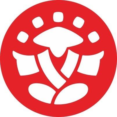 Суши мастер, Суши-бар, Магазин суши и азиатских продуктов, Доставка еды и обедов, Пыть-Ях