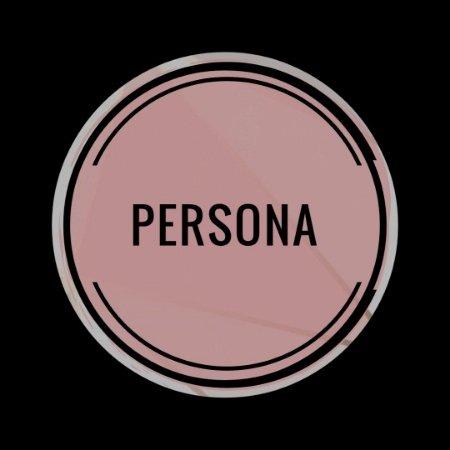 Persona Салон красоты ,Салон красоты, Школа студия,Талгар