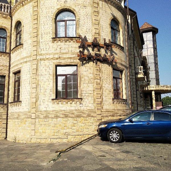 Хан Сарай,комплекс,Алматы