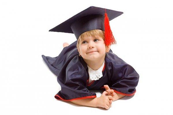 Академия для малышей, Центр развития ребенка, Пыть-Ях