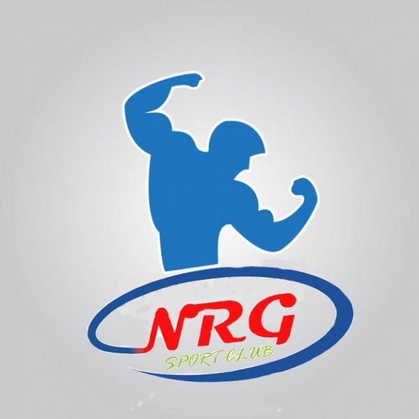 NRG, Спорт-клуб, Новомосковск