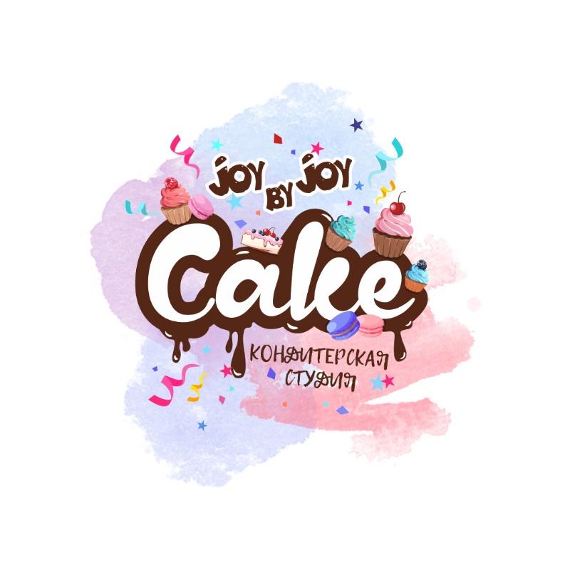Joy by Joy cake, Кондитерская студия, Горно-Алтайск