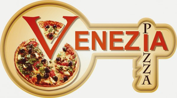 Venezia, пиццерия, Псков