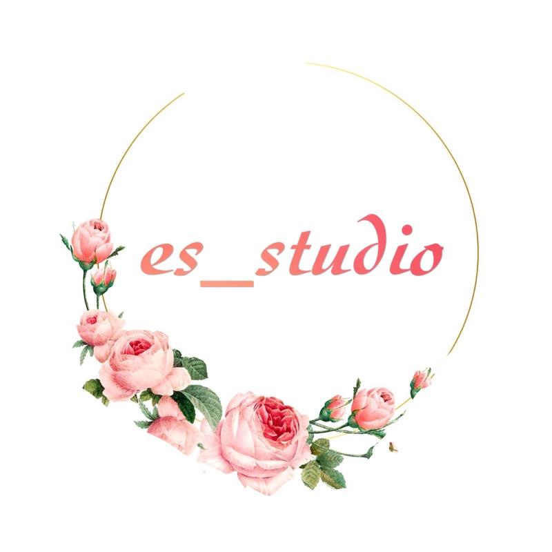 es_studio, Красота и здоровье , Пыть-Ях