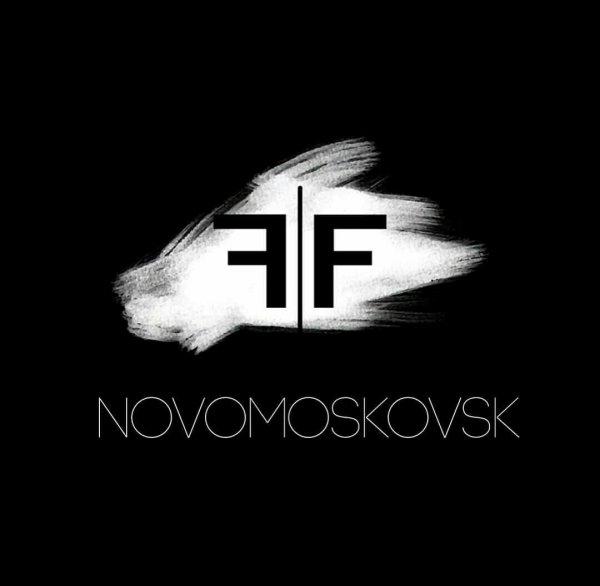 Face Factory, Сеть студий красоты, Новомосковск