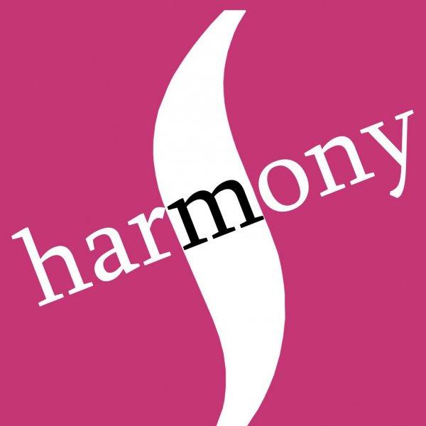 Гармония, Салон красоты, Парикмахерская, Выборг