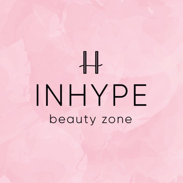 INHYPE BEAUTY ZONE VBG, Салон красоты, Выборг