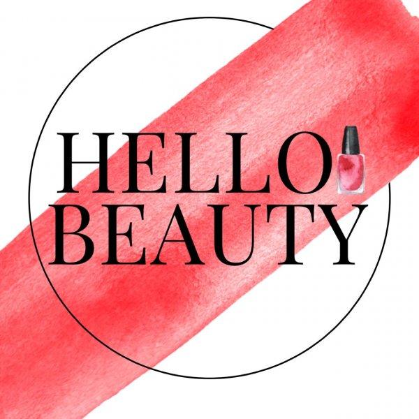 Hello! Beauty, Салон красоты, Выборг