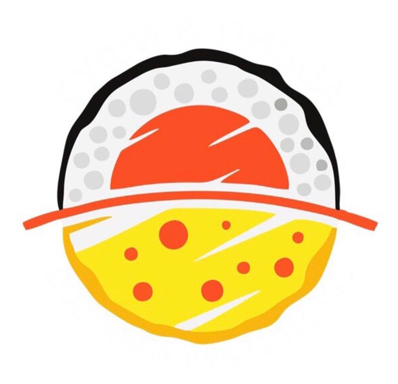 Суши & Пицца, Доставка вкусной еды! , Дюртюли