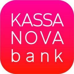 Банк Kassa Nova, АО, филиал в г. Актобе