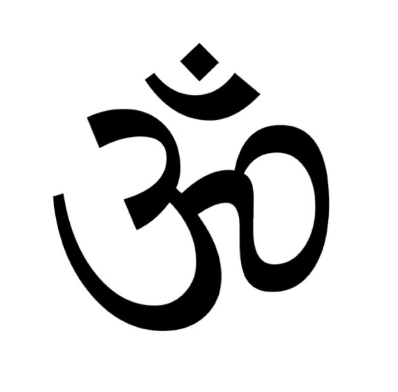 Аштанга йога в Азове, 99 % практики, 1 % теории),  Азов