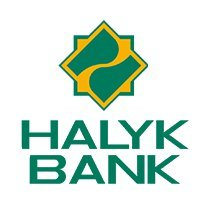 Halyk Bank, АО Народный Банк Казахстана, филиал в г. Актобе,Банки,,Актобе