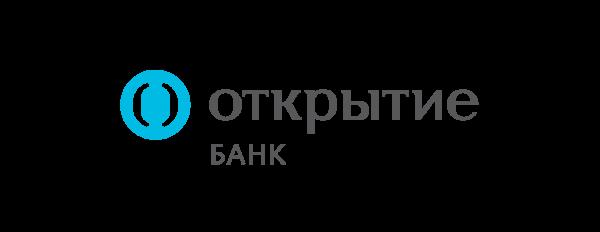 Банк ФК Открытие,,Нальчик