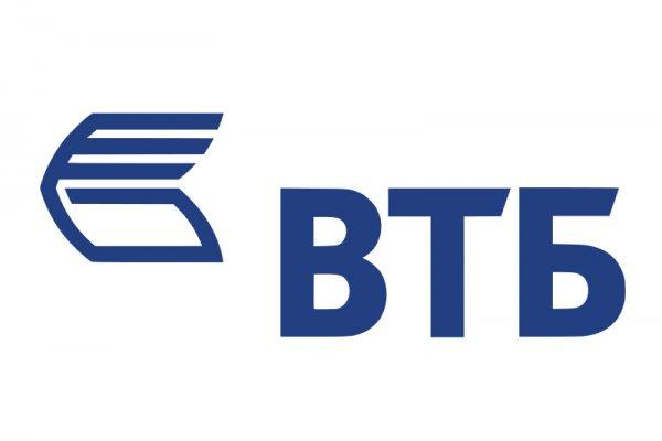 Банк ВТБ,,Нальчик