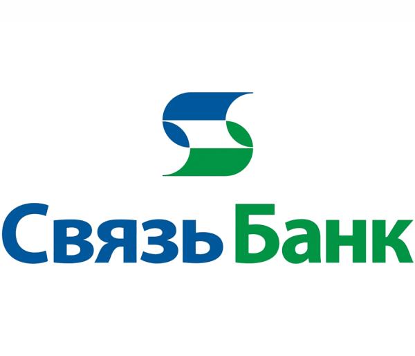 АКБ Связь-банк,,Нальчик