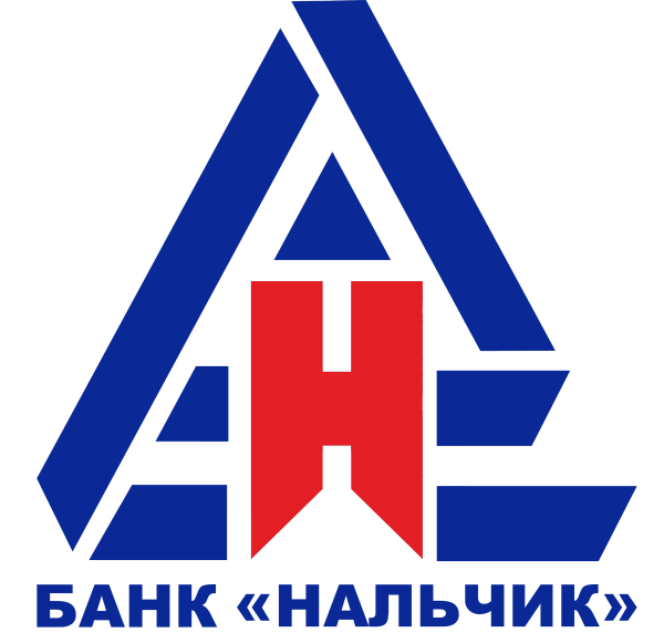 Банк Нальчик,,Нальчик