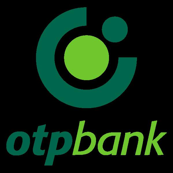 ОТП Банк,,Нальчик