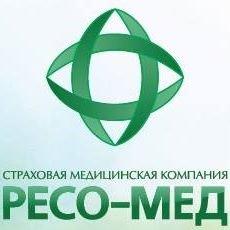 РЕСО-Мед,,Нальчик