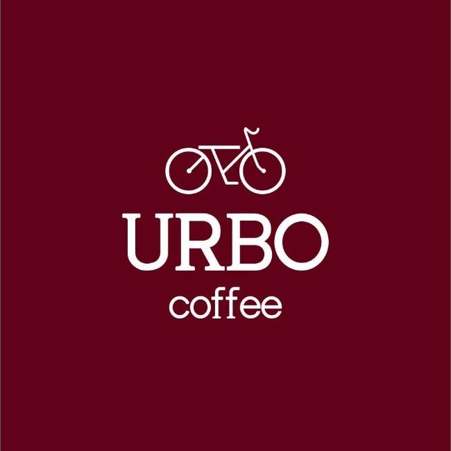 URBO coffee , Кофейня ,  Алматы