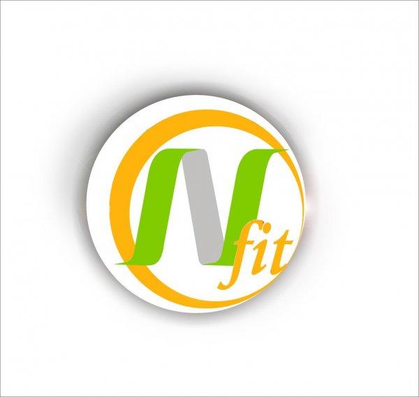 N-Fit, Студия фитнеса и персонального тренинга, Новомосковск