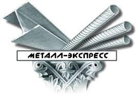 Металлопрокат, Металлопрокат,  Талгар