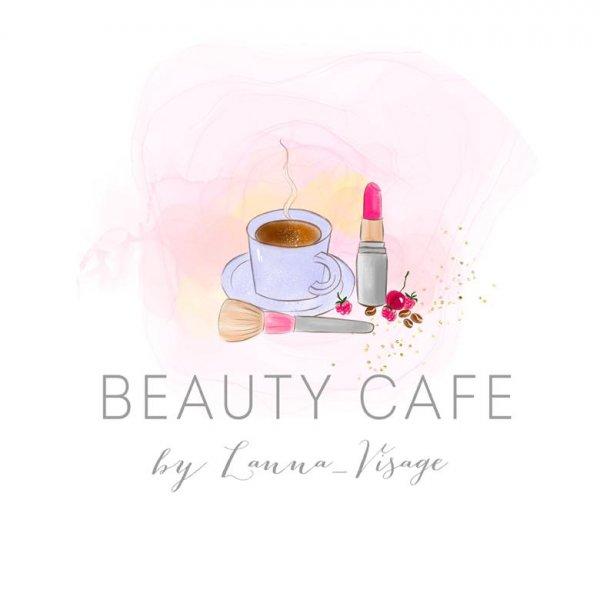 Beautycafe by @lanna_visage, Салон красоты, Байконур