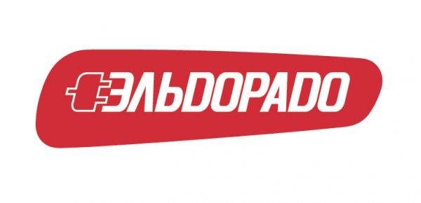 Эльдорадо, Магазин электроники, Кондиционеры, Магазин бытовой техники, Ноутбуки и планшеты,  Выборг