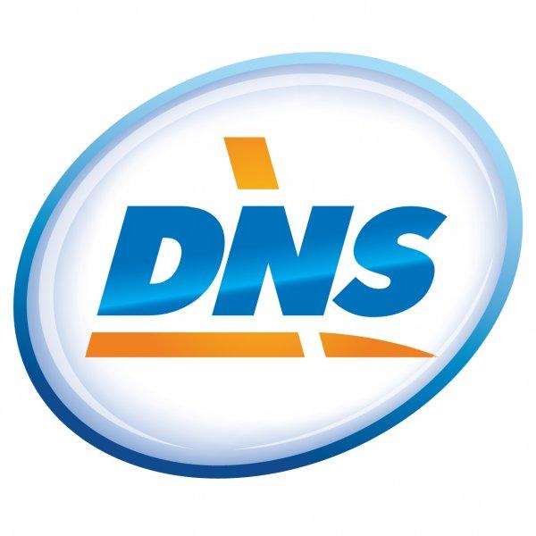 DNS, Магазин электроники, Магазин бытовой техники,  Выборг