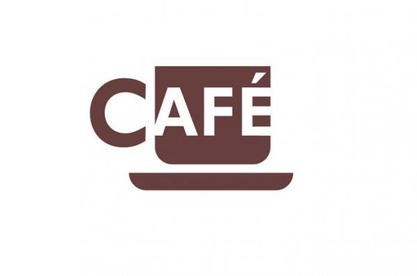 Кафе, ,  Нальчик