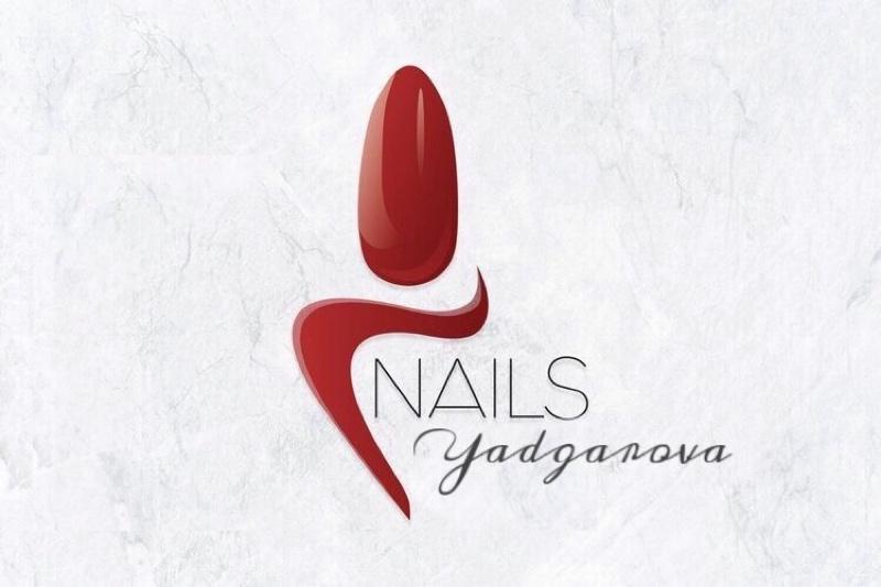 YADGAROVA NAILS ,Мастер ногтевого сервиса,Актобе